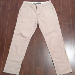 Hawkins McGill Slim Chinos